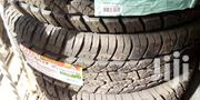 Tyre 225/75 R15 Maxxis Bravo | Vehicle Parts & Accessories for sale in Nairobi, Nairobi Central