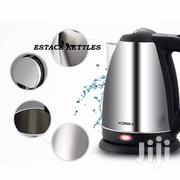 High Quality Water Kettle | Kitchen Appliances for sale in Nairobi, Nairobi Central