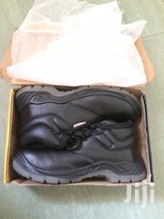 Safety Boots | Shoes for sale in Nairobi, Kasarani