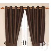 Nicely Fitted Curtains | Home Accessories for sale in Nairobi, Embakasi