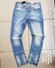 Jeans Denim Best | Clothing for sale in Nairobi, Parklands/Highridge