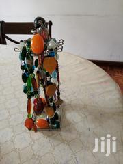 Beaded Necklaces | Jewelry for sale in Nairobi, Lavington