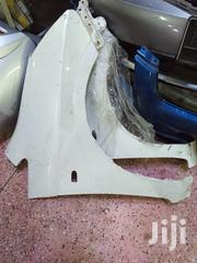 Wings For Various Car | Vehicle Parts & Accessories for sale in Nairobi, Nairobi Central