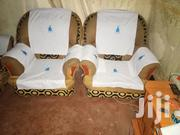 Used House Hold At Saika Estate | Furniture for sale in Nairobi, Kayole Central