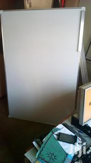 3x2 Feet Whiteboards On Offer | Stationery for sale in Nairobi, Nairobi Central