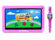 New 8 GB Pink | Tablets for sale in Nairobi, Nairobi Central