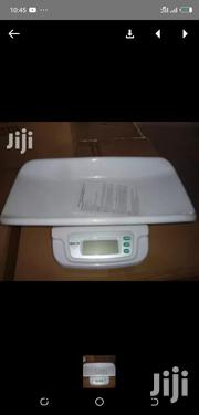 Baby Weighing Scale Machine | Home Appliances for sale in Nairobi, Nairobi Central