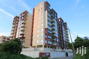 Reef Manzil Furnished Apartment