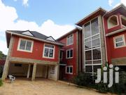 6br Townhouse for Sale in Karen | Houses & Apartments For Sale for sale in Nairobi, Mugumo-Ini (Langata)