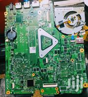 Laptop and Computer Motherboards | Computer Hardware for sale in Nairobi, Nairobi Central