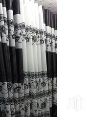 Curtains and Sheers | Home Accessories for sale in Nairobi, Kasarani