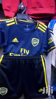 Football Jess | Clothing for sale in Nairobi, Parklands/Highridge