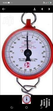 Analogue Hanging Scale Machine | Home Appliances for sale in Nairobi, Nairobi Central