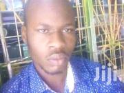 Part Time Work | Customer Service CVs for sale in Nairobi, Mathare North