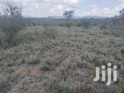 One Acre At Vota | Land & Plots for Rent for sale in Machakos, Machakos Central
