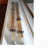 Curtain Rods | Home Accessories for sale in Nairobi, Kilimani