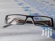 Osiris Glasses (Spectacles) 20pairs at 10k | Clothing Accessories for sale in Mombasa, Tudor