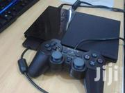 Ps2 Chipped With One Controller | Video Game Consoles for sale in Nairobi, Nairobi Central