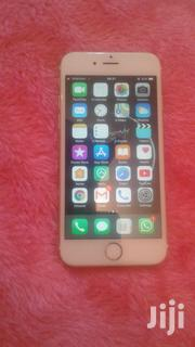 Apple iPhone 6 16 GB White | Mobile Phones for sale in Nairobi, Mountain View