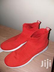 Casual Shoes | Shoes for sale in Nairobi, Parklands/Highridge