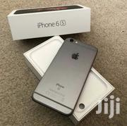 New Apple iPhone 6s 64 GB Black | Mobile Phones for sale in Nairobi, Nairobi South