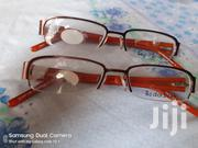 Red or Dead Glasses (Spectacles) 5pairs at 5000shs by 5 Get 2 Free | Clothing Accessories for sale in Mombasa, Tudor