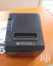 80mm USB+Lan Thermal Receipt Printe   Computer Accessories  for sale in Nairobi, Nairobi Central