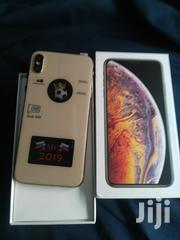 Apple iPhone XS Max 512 GB Gold | Mobile Phones for sale in Nairobi, Kileleshwa