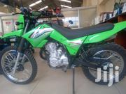 New Lifan LF200 2018 Green | Motorcycles & Scooters for sale in Nairobi, Landimawe