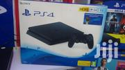 Ps 4 Console New 500GB. | Video Game Consoles for sale in Nairobi, Nairobi Central