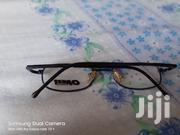 Omb Design Spectacles | Clothing Accessories for sale in Mombasa, Tudor