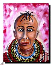 African Contemporary Painting | Arts & Crafts for sale in Nairobi, Nairobi Central