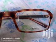 1800flex Spectacles | Clothing Accessories for sale in Mombasa, Tudor