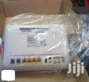 Huawei B593 4G Universal | Computer Accessories  for sale in Nairobi, Nairobi Central