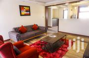 Furnished And Serviced Apartments | Houses & Apartments For Rent for sale in Nairobi, Kilimani