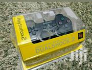 Playstation 2 Brand New Pad | Video Game Consoles for sale in Nairobi, Nairobi Central