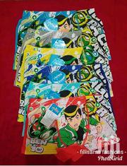 Kids Boxers | Children's Clothing for sale in Nairobi, Nairobi Central
