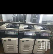 Kyocera KM 2560 Photocopier Is A | Computer Accessories  for sale in Nairobi, Nairobi Central