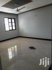 Guraya 2 Bedroom House for Rent 26500 | Houses & Apartments For Rent for sale in Mombasa, Majengo