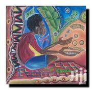 Rich Beggar Wall Painting | Arts & Crafts for sale in Nairobi, Nairobi Central