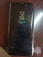 Samsung Galaxy S9 Plus 64 GB Black | Mobile Phones for sale in Nairobi, Lavington