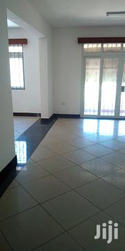 Executive 3 Bedrooms at Bombolulu Sports | Houses & Apartments For Rent for sale in Mombasa, Ziwa La Ng'Ombe