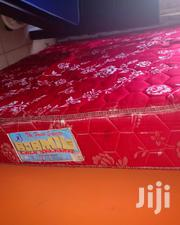 6*6 Heavy Duty Matress..In Good Shape And Condition | Furniture for sale in Machakos, Syokimau/Mulolongo