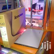 New Laptop Lenovo IdeaPad 520S 8GB Intel Core i5 HDD 500GB | Laptops & Computers for sale in Nairobi, Nairobi Central