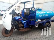 New Jincheng JC 250-3 2018 Blue | Motorcycles & Scooters for sale in Nairobi, Landimawe