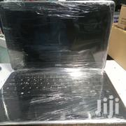 Laptop Dell Latitude 12 E7250 4GB Intel Core i5 HDD 250GB | Laptops & Computers for sale in Nairobi, Nairobi Central