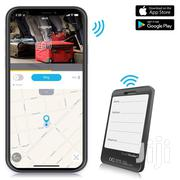 Vehicle Trackers/ Car Tracking/ Free Installation | Vehicle Parts & Accessories for sale in Nairobi, Nairobi Central