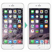 iPhone Screen Replacement Service | Repair Services for sale in Mombasa, Mji Wa Kale/Makadara