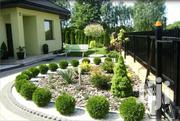 Landscaping,Paving And Lawning | Landscaping & Gardening Services for sale in Mombasa, Likoni