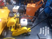 Concrete Cutter Small Size | Electrical Equipments for sale in Machakos, Syokimau/Mulolongo